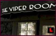 Viper Room LA Viper, Cabaret, Musical, New Years Eve, Neon Signs, My Love, Places, Room, Travel