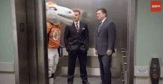 seahawks broncos espn elevator commercial gif   WiffleGif