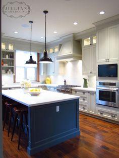1000 images about my favourite designer jillian harris for Jillian harris kitchen designs
