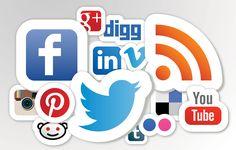 Social Media Ruins Relationships