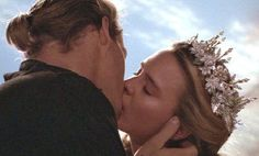 "The high adventure whimsical 1987 film ""The Princess Bride"" told a story of beauty  and the romance that brought two people together in love."