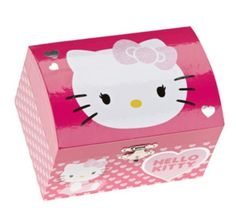 2cc54a076 Christmas Gifts for Kids 2019 | Save on Christmas Gifts for Boys and Girls.  Kids Jewelry BoxMusical Jewelry BoxBig JewelryHello Kitty ...