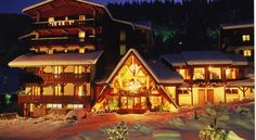 Hotel Club Le Crêt Morzine Le Cret is located in the heart of Les Portes du Soleil Ski Resort in the Rhône-Alpes region. Super Lorzine Telecabin is 500 metres from the property and allow easy access to Avoriaz and Portes du Soleil Ski Resort.