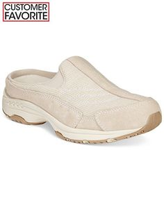 Easy Spirit Traveltime Sneakers