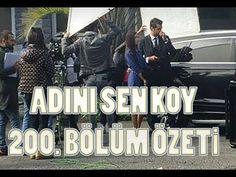 Adını Sen Koy 200.  Bölüm Özeti  http://www.73haber.com/adini-sen-koy-200-bolum-ozeti-cuma-neler-olacak-456.html