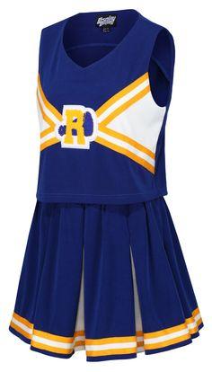 Riverdale Betty Veronica Cheryl Costume Cosplay t-Shirt Hoodie (US Cheer Outfits, Cheerleading Outfits, Cool Outfits, Riverdale Comics, Riverdale Merch, Riverdale Halloween Costumes, Riverdale Veronica, Riverdale Betty, Riverdale Fashion