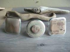 """Résultat de recherche d'images pour """"deco bijoux avec boutons"""""""