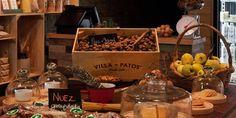 Deliciosos productos de @villadepatosMX en @anatole13 . Encuentra #diseño y #productosgourmet en un solo lugar.