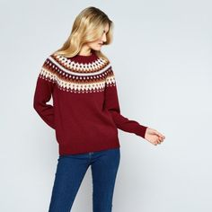 Crocheting, Knit Crochet, Pullover, Knitting, Pattern, Sweaters, Instagram, Fashion, Crochet
