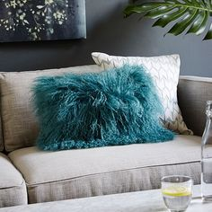 West Elm offers modern furniture and home decor featuring inspiring designs and colors. Create a stylish space with home accessories from West Elm. Decorative Accessories, Home Accessories, Cushions On Sofa, Pillows, Park Art, Decorative Pillow Covers, West Elm, Pillow Inserts, Houses