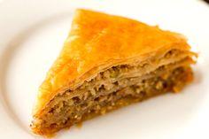 Moroccan Chicken Stew with Artichoke Hearts and Carrots Recipe - Bon ...