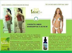 TIENES LA PRIORIDAD DE VERTE SEXY, DELGADO SENSUAL Y DE ESCUCHAR... - http://anunciosembrasilia.com.br/classificados-em-brasilia/2014/10/25/tienes-la-prioridad-de-verte-sexy-delgado-sensual-y-de-escuchar/