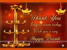 Here we provide you worlds best collection of the Diwali Wallpaper Full Size.For wish your friends and relatives. Its a very special and holy festival which is observedbyHindus, Jains, Sikhs. This day is also call asDeepavali, Diwali, Thee Vazhi,...