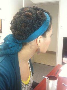 óptimas ideias para penteados