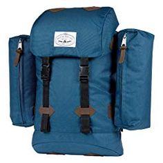 3d9c43a339 Οι 20 καλύτερες εικόνες του πίνακα backpack
