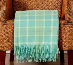 See our collection of pretty throws, light enough for daily use, and warm enough for winter. Great gifts for newborns, birthdays and weddings. Great Gifts, Weaving, Blanket, Pretty, Collection, Loom Weaving, Rug, Blankets, Cover