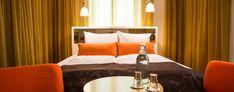 #ahc #hotelcollection #innsbruck #hotel