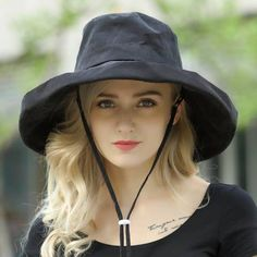 https://www.buyhathats.com/uv-bucket-hat-with-string-outdoor-womens-wide-brim-sun-hats-package.html