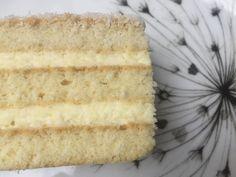 Vanilla Cake, Paleo, Food And Drink, Gluten Free, Baking, Desserts, Diets, Glutenfree, Tailgate Desserts
