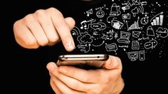 Reports: Its cheaper to drive app-installs but harder to retain high value consumers