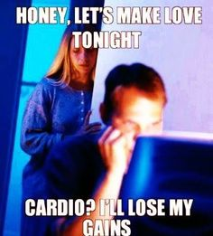 Workout Memes   Best Site For Gym and Workout Memes