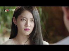 161124 The Sound of Your Heart (Twins) Ep 17-18 Kim Jong Kook, Twins, Heart, Youtube, Gemini, Twin, Youtubers, Hearts, Youtube Movies