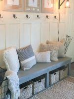 Rustic Laundry Room Decor Ideas (65)