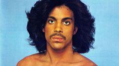 L'auteur de Kiss, Purple Rain, Nothing Compares 2U et tant d'autres, symbole et synthèse d'identités sexuelles et musicales (pop, rock, rap, soul) est mort hier à l'âge de 57 ans.