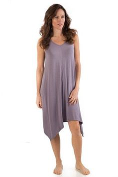 bdfb4a9cab2e 25 Best Bamboo Pajamas images