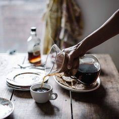 coffee nice day delicious happy Thursday