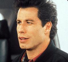 <b>John Travolta</b> - <b>John Travolta</b> Photo (30669168) - Fanpop