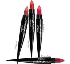 velvet-lipstick-Bohemian-Glam-Collection-3