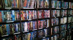 Blu Ray Storage | MOVIES MOVIES MOVIES | Pinterest | Storage ideas Apt ideas and Storage ideas & Blu Ray Storage | MOVIES MOVIES MOVIES | Pinterest | Storage ideas ...