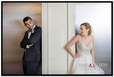 Bride & Groom Looking at each other at Beauport Hotel #Beauport HotelWedding Photography, #weddingphotography #BeauportHotel #bride&groom #bride #groom #BenoitMcCarthyPhotography #benoitmccarthy #weddings #Bride #Groom #WeddingPhotography #NorthshoreWedding #weddingday #Bostonphotographer #Bostonweddingphotographer