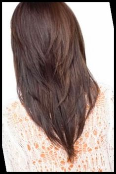 #Hairstyles #Braids #Medium #Length #Quick hairstyles for medium length hair easy Easy & Quick Hairstyles Braids for Medium Long Length Hair Women 48+ | hairstyles for medium le