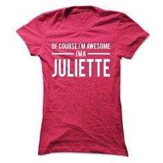 Team Juliette - Limited Edition - #boyfriend shirt #pullover sweater. GUARANTEE => https://www.sunfrog.com/Names/Team-Juliette--Limited-Edition-kceputjnzs-Ladies.html?68278