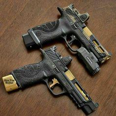 #TaktikAirsoft #airsoft #htg #milsim #honor #gamer #cosplay #fun #gun #guns #military #simulation http://goo.gl/6NNRjd