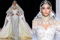 Just Pinned to 10 Photos Of Sonam Kapoor Looking Like A Literal Queen From Heaven At The Paris Fashion Week: 10 Photos Of Sonam Kapoor Looking Like A Literal Queen From Heaven At The Paris Fashion. Duke And Duchess, Duchess Of Cambridge, Got Married, Getting Married, The Baftas, Sonam Kapoor, Princess Kate, Kate Middleton, Paris Fashion