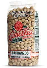 garbanzo-beans