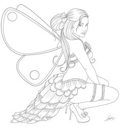 Have fun with this coloring page from the upcoming Disney movie The Pirate Fairy! Description from pinterest.com. I searched for this on bing.com/images