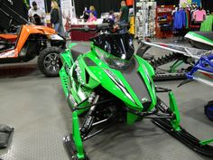 2013 Sno Pro 800 PR Arctic Cat Snowmobile     https://www.youtube.com/user/Viewwithme