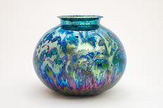 http://www.gregdaly.com.au/galleries/lustre_glazes/