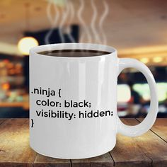 Items similar to Soldier Mug - Look At You Serving Our Country And Shit - Military Cups Military Gifts Navy Mugs Army Gift For Him and Her 11 oz White Mug on Etsy Funny Coffee Mugs, Coffee Humor, Funny Mugs, Gag Gifts, Funny Gifts, Best Gifts, Unique Gifts, Women's Gift, Look At You