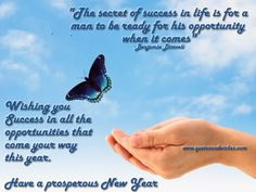 Happy New your love greetings messages Happy New Year Quotes, Quotes About New Year, Happy Quotes, Love Quotes, Funny Quotes, Inspirational Quotes, Secret To Success, The Secret, Message Quotes
