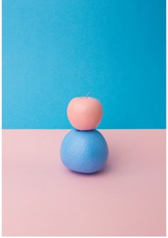 Block colour | Strong pastels | Pop Art | Inspiration behind the Poptastic trend shoot, March 2015, Livingetc, lifestyleetc.co.uk.  Credit: Andre Britz
