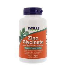 The 10 Best Zinc Supplements of 2021 Best Zinc Supplement, Zinc Supplements, Pure Encapsulations, Zinc Deficiency, Pumpkin Seed Oil
