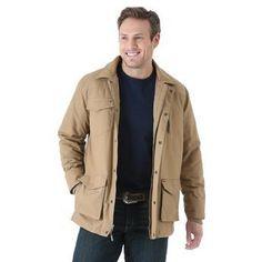 4a2e636f9524e 29 Best Men s Clothing images