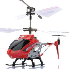H, Genuine Syma S107 S107G 3CH Infrared RC Helicopter GYRO: Bid: 31,54€ Buynow Price 29,96€ Remaining 07 dias 08 hrs Syma S107 is available…