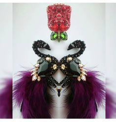 Автор @yuliya_gebekova 〰〰〰〰〰〰〰〰〰〰〰〰〰〰 По всем вопросам обращайтесь к авторам изделий!!! #ручнаяработа #брошьизбисера #брошьручнойработы #вышивкабисером #мастер #бисер #handmade_prostor #handmadejewelry #brooch #beads #crystal #embroidery #swarovskicrystals #swarovski #купитьброшь #украшенияручнойработы #handmade #handemroidery #брошь #кольеручнойработы #кольеизбисера #браслеты #браслетручнойработы #сутажныеукрашения #сутаж #шибори #полимернаяглина #украшенияизполимернойглины