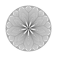 This one up on the website for download now (link in profile). Would  to see re-share and display on our website gallery any of our completed Mandalas. Please tag us. X  #mandalacoloring #mandala #mandalas  #mandalaart #mandalamaze #mandaladesign #mandaladoodle #mandalapassion #lovemandalas #creativelycoloring #beautifulcoloring #coloriageantistress #mandalaoftheday #mandalaflower #adultcoloringbook #adultcoloring #zenart #coloredpencils #coloring #colouring #adultcolouring…